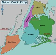 mappa-distretti-new-york.png