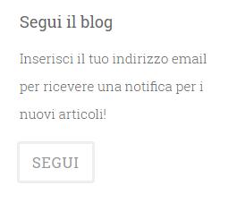 segui il blog.png