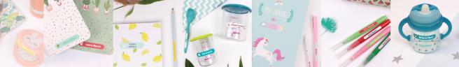 etichette adesive per oggetti petit fernand.png