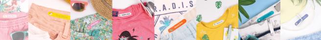 etichette termoadesive per vestiti petit fernand.png
