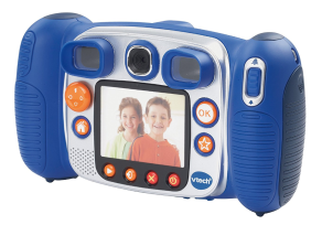 macchina fotografica bambini 2