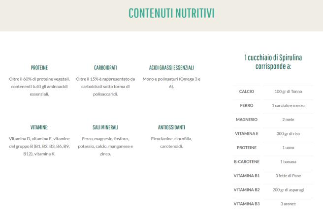 contenuti nutritivi spirulina.png
